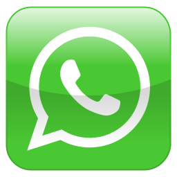 WhastApp Ventas